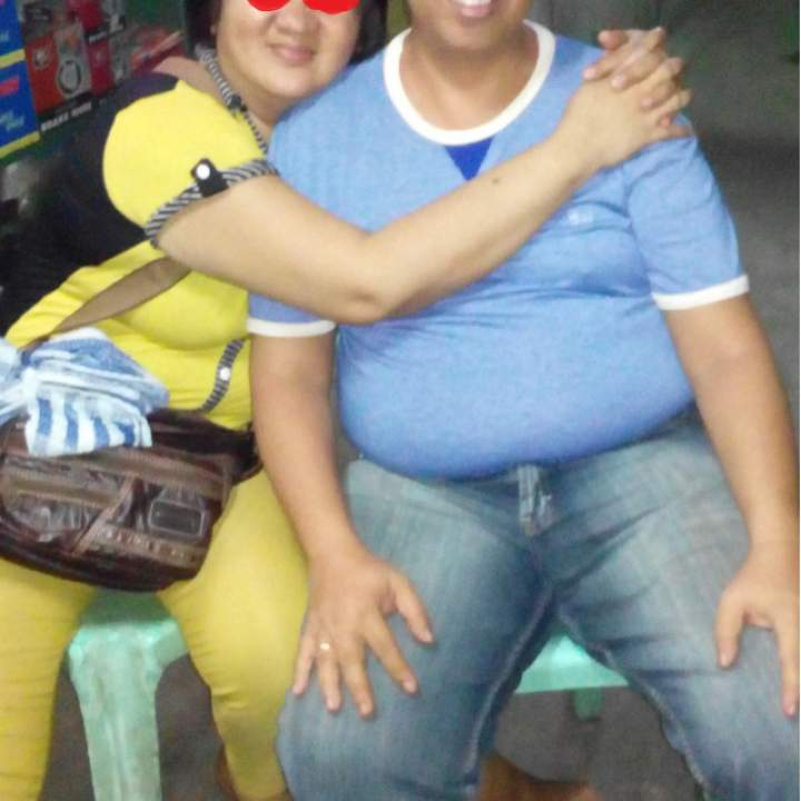 Monlyn Photo On Lingayen Swingers Club