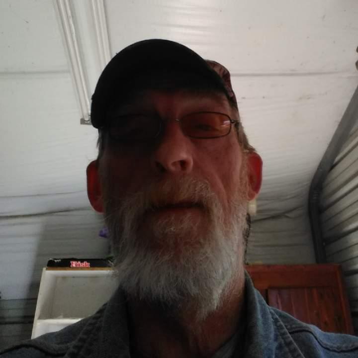 Nelson Photo On Gadsden Swingers Club