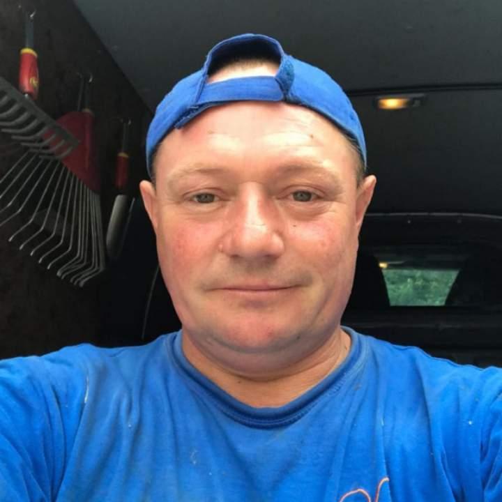 Paul Photo On United Kingdom Swingers Club