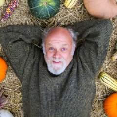Farmerjon Profile Photo
