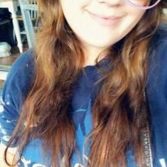Lalashel Profile Photo