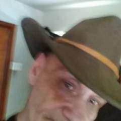 Cowboy Profile Photo