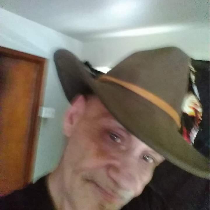 Cowboy Photo On Pleasant Grove Swingers Club