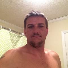 Bigdaddy Profile Photo