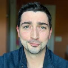 Hoeyboy Profile Photo