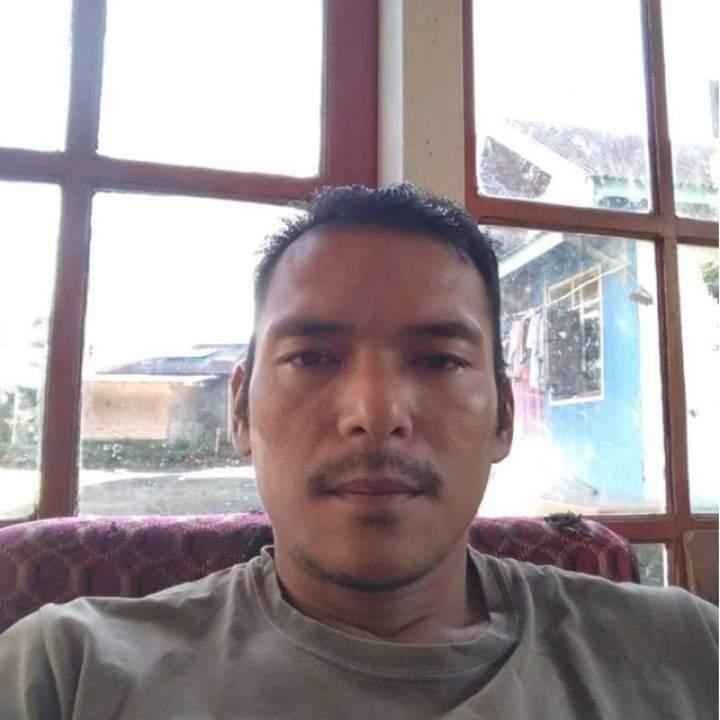 Agus Photo On Padang Swingers Club