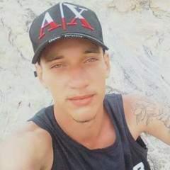 Carlos César Profile Photo
