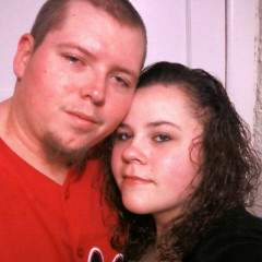 Bicuriouscouple Profile Photo