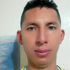 Espinosa10 Profile Photo