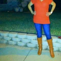 Lizz Profile Photo