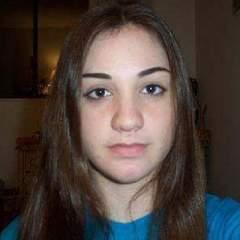 Lucieclarck Profile Photo