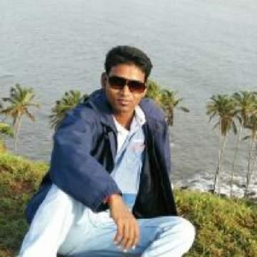 Kinn Photo On Pune Swingers Club