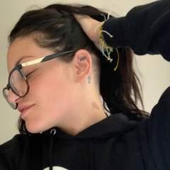 Lady_karina001 Profile Photo