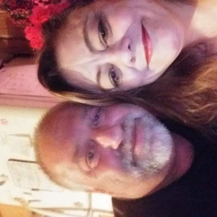 Lovekitten & Big Daddy Photo On Johnstown Swingers Club