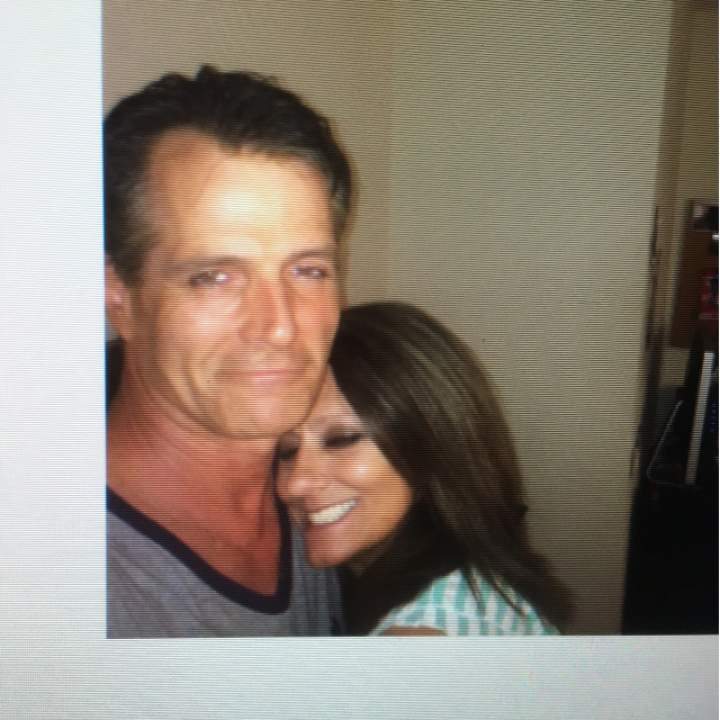 Nicole Photo On Tustin Swingers Club