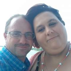Bruceandkayla Profile Photo