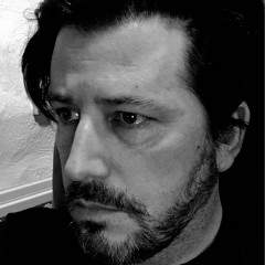 Phasman Profile Photo