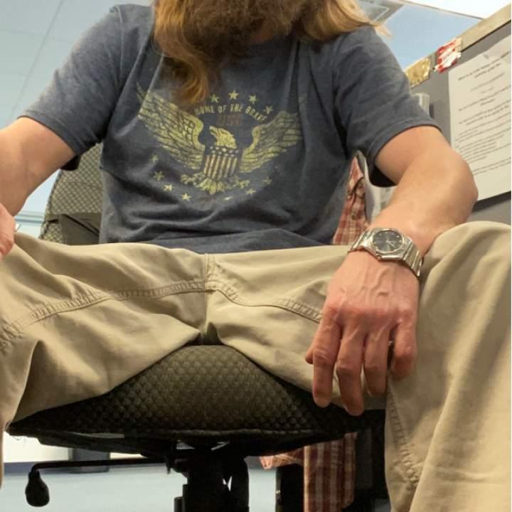 Waynewiser Photo On West Virginia Swingers Club