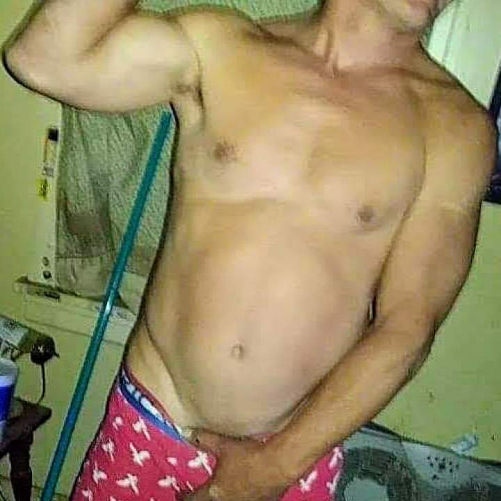 J*nasty Photo On Utah Swingers Club