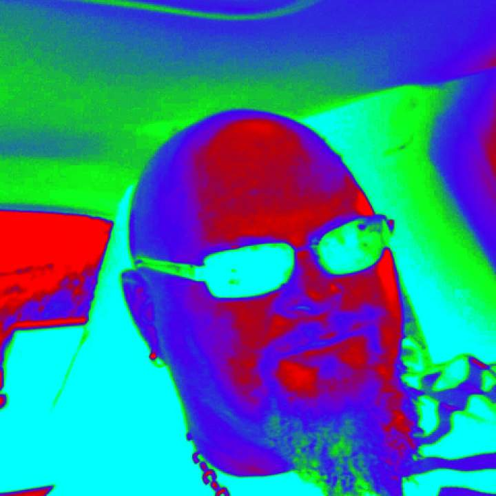 Air4sky Photo On Reno Swingers Club