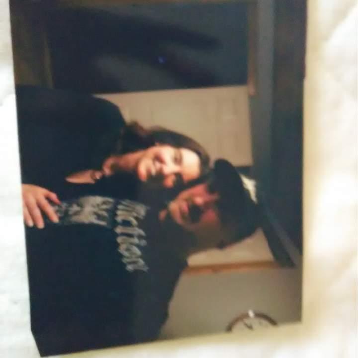 Angelnsteve Photo On Murfreesboro Swingers Club