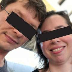 41/40 Couple Seeks New Opportunities Profile Photo