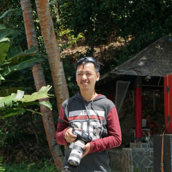 Dre Photo On Batam City Swingers Club