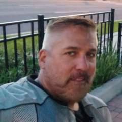 Rayman Profile Photo