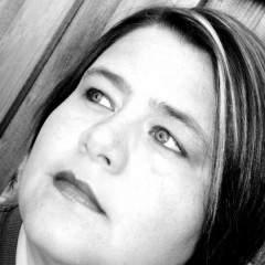 Anal_trixie34 Profile Photo