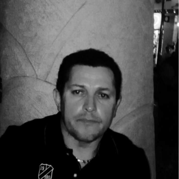 Andy Photo On Port St Joe Swingers Club