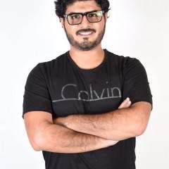 Abdulz