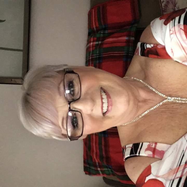 Kimbo Photo On Northampton Swingers Club