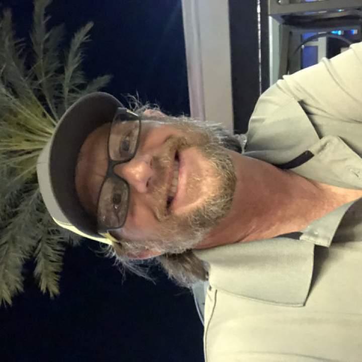 Steveo Photo On Pacific Swingers Club