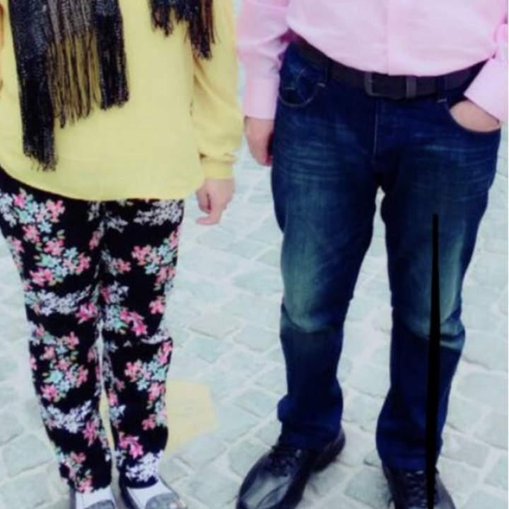 Bubblo Photo On Karachi Swingers Club