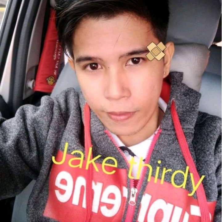 Jake Thirdy Photo On City Of San Fernando Swingers Club