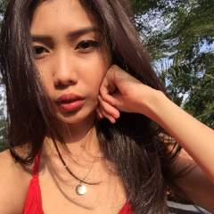Dinastesh Profile Photo
