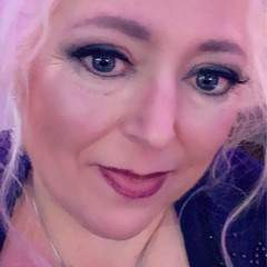 Sweettxlady Profile Photo