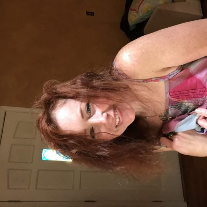 Spankyandellie Photo On Louisville Swingers Club