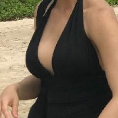Jooplo Profile Photo