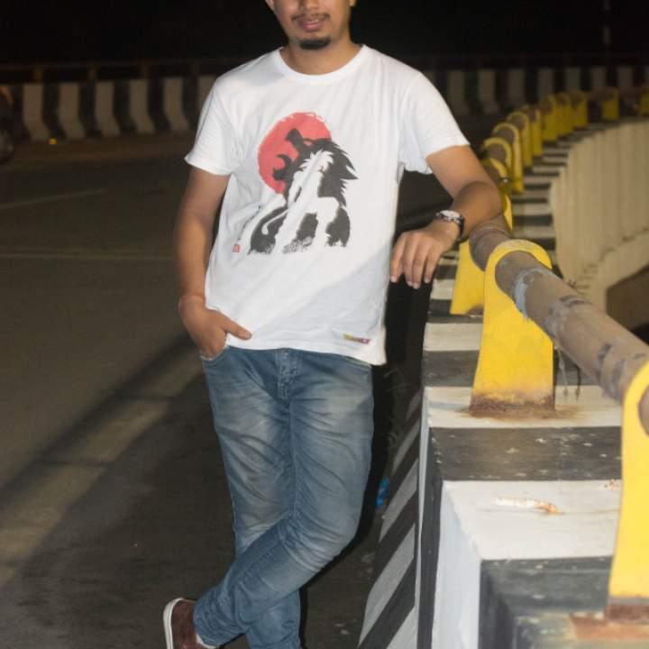Amitdekadey Photo On Guwahati Swingers Club