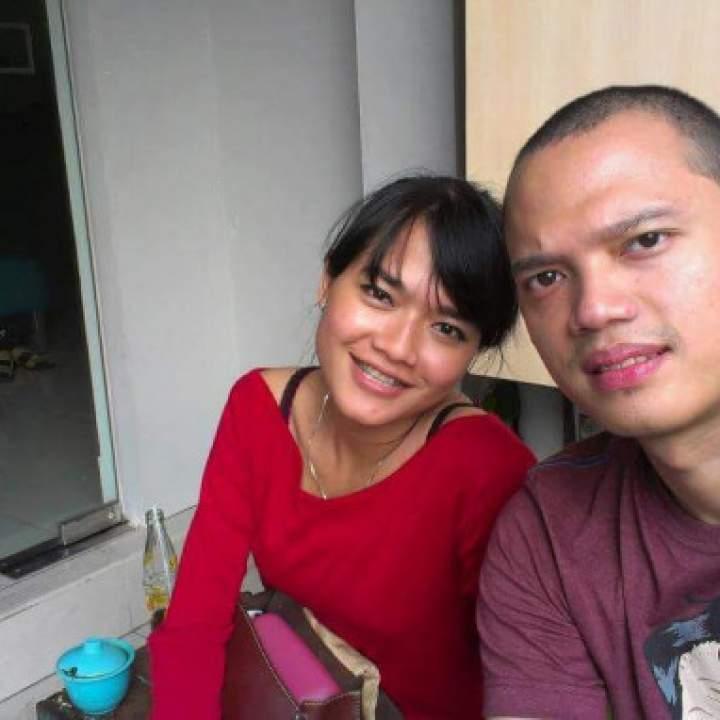 Adamnueni Photo On Jakarta Swingers Club