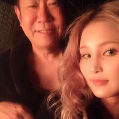 Yasu Maria Profile Photo