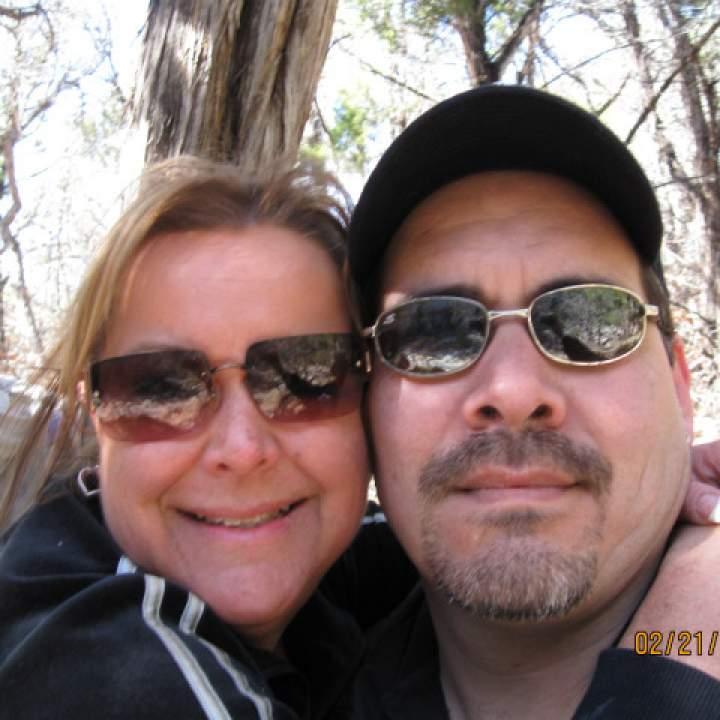 Bryan&gwyn Photo On Fort Worth Swingers Club