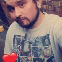 Fatman Profile Photo