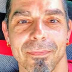Jader269u Profile Photo