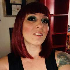 Mistresskara Profile Photo