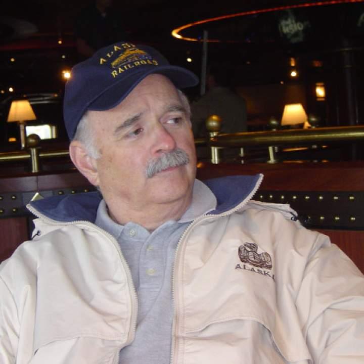 Toolman7353 Photo On Louisville Swingers Club