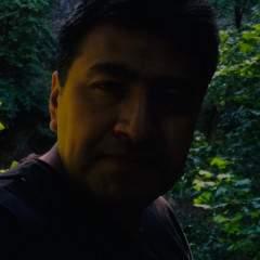 Revolyot Profile Photo