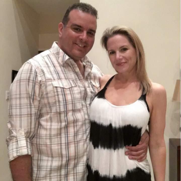 Sparkscouple Photo On San Jose Swingers Club
