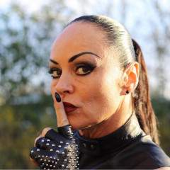 Mistress4sub Profile Photo